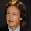 Lancement du nouvel album de Paul McCartney : photos