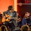 "Phoenix en concert intimiste pour ""Paris in Live"" : photos"
