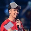 MTV EMA 2015, du red carpet aux lives avec Justin Bieber, Ashley Benson... (photos)