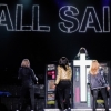 Les All Saints se reforment en live : photos