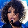 Whitney Houston : une carrière de diva en photos