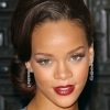 Rihanna en 15 looks : photos
