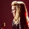 "Madonna en concert à Berlin (""MDNA World Tour"") : photos"