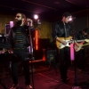 "Capital Cities au showcase ""Paris in Live"" : photos"