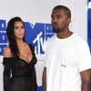 MTV VMA's 2016 - les tops et les flops du red carpet : photos