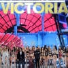 Lady Gaga, Bruno Mars et The Weeknd au défilé Victoria's Secret : les photos