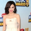"Selena Gomez, Cher Lloyd, Jason Derulo,... tous présents à la ""Radio Disney Music Awards 2013"" : photos"