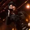 Green Day au Montreux Jazz Festival : photos