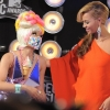 MTV Video Music Awards 2011 : photos