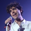 Mika en concert au Casino de Paris : photos