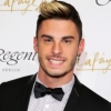 Baptiste Giabiconi en showcase � Berlin : photos