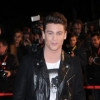 NRJ Music Awards 2013 : photos