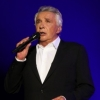 Michel Sardou à l'Olympia : photos