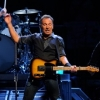 Bruce Springsteen en concert à Paris-Bercy : photos