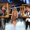 American Music Awards 2014 : photos