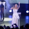Kylie Minogue en showcase au Casino de Paris : les photos !