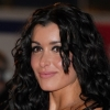 "Jenifer : 10 ans de photos depuis la ""Star Academy"""