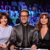 """Un air de star"" sur M6 : photos"