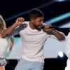 Britney Spears, Little Mix, Rita Ora... Pluie de stars aux Teen Choice Awards : photos